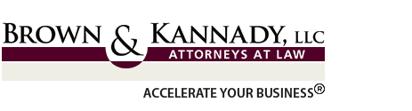 Brown and Kannady, LLC